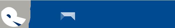 Rosner Bau GmbH & CoKG - Bauunternehmen in Oberösterreich | Ihr Baumeister aus dem Bezirk Grieskirchen in Oberösterreich Rosner Bau GmbH & Co KG - Bauunternehmen - Baumeister - Stahlbeton-Fertigteilproduktion - Baustoffe